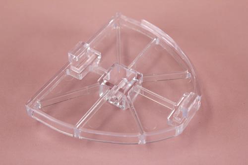 SS LABO模型用ホルダ-(大)差し込みタイプ