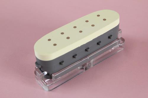 SS LABO模型用ホルダー(小)