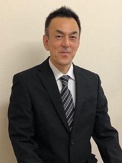 有限会社齋藤歯研工業所 代表取締役社長